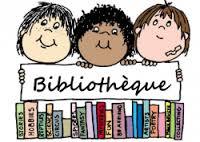 Enfants lecture Bartholdi