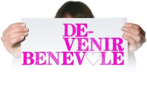 Devenir benevole2