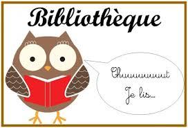 Etudiants lecture bibliothèque Bartholdi