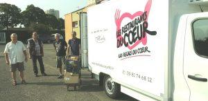 Camion frigo Bartholdi