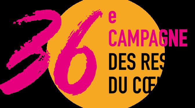 campagne d'été 2021